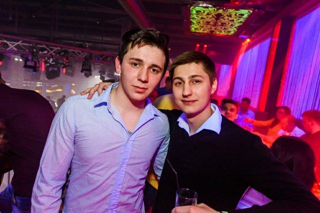 150322_Moritz_Russian Roulette La Boom_001-58.JPG