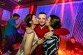 150322_Moritz_Russian Roulette La Boom_001-59.JPG