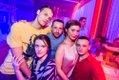 150322_Moritz_Russian Roulette La Boom_001-63.JPG