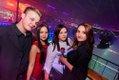 150322_Moritz_Russian Roulette La Boom_001-64.JPG