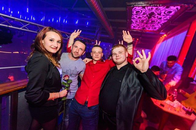 150322_Moritz_Russian Roulette La Boom_001-65.JPG