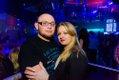 150322_Moritz_Russian Roulette La Boom_001-70.JPG