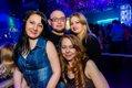 150322_Moritz_Russian Roulette La Boom_001-71.JPG
