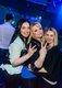 150322_Moritz_Russian Roulette La Boom_001-72.JPG