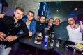 150322_Moritz_Russian Roulette La Boom_001-74.JPG