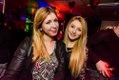 150322_Moritz_Russian Roulette La Boom_001-75.JPG