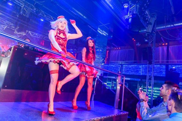 150322_Moritz_Russian Roulette La Boom_001-78.JPG