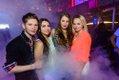 150322_Moritz_Russian Roulette La Boom_001-81.JPG