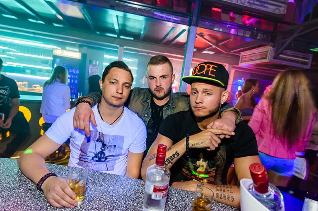 150322_Moritz_Russian Roulette La Boom_001-82.JPG