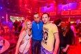 150322_Moritz_Russian Roulette La Boom_001-83.JPG