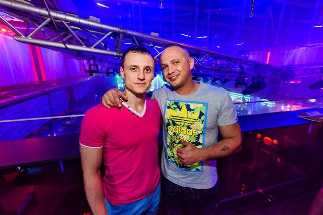 150322_Moritz_Russian Roulette La Boom_001-85.JPG