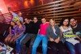 150322_Moritz_Russian Roulette La Boom_001-86.JPG