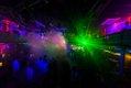 150322_Moritz_Russian Roulette La Boom_001-88.JPG