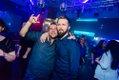 150322_Moritz_Russian Roulette La Boom_001-92.JPG