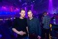 150322_Moritz_Russian Roulette La Boom_001-97.JPG