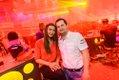 150322_Moritz_Russian Roulette La Boom_001-98.JPG