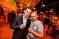 150322_Moritz_Russian Roulette La Boom_001-99.JPG