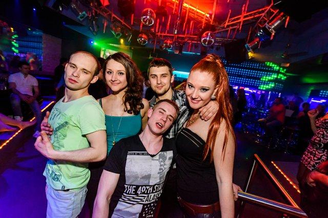 150322_Moritz_Russian Roulette La Boom_001-115.JPG