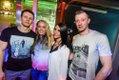 150322_Moritz_Russian Roulette La Boom_001-117.JPG