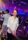 150322_Moritz_Russian Roulette La Boom_001-121.JPG
