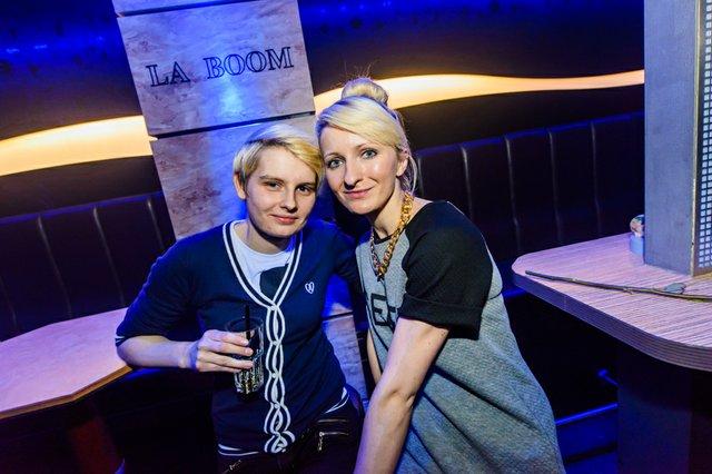 150322_Moritz_Russian Roulette La Boom_001-122.JPG