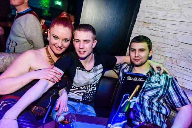 150322_Moritz_Russian Roulette La Boom_001-127.JPG