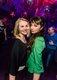 150322_Moritz_Russian Roulette La Boom_001-134.JPG