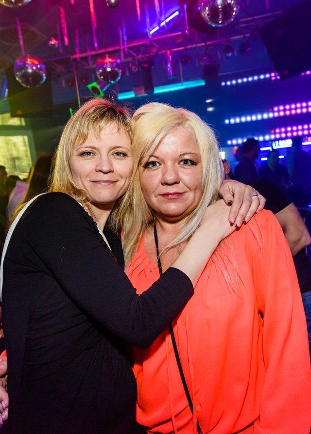 150322_Moritz_Russian Roulette La Boom_001-136.JPG