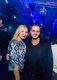 150322_Moritz_Russian Roulette La Boom_001-140.JPG