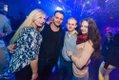 150322_Moritz_Russian Roulette La Boom_001-141.JPG