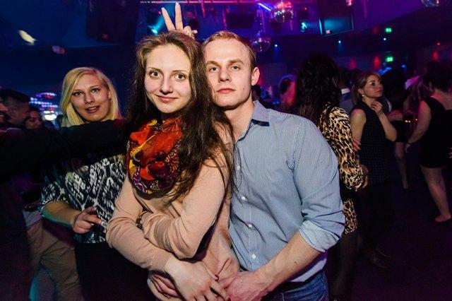 150322_Moritz_Russian Roulette La Boom_001-142.JPG