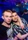 150322_Moritz_Russian Roulette La Boom_001-143.JPG