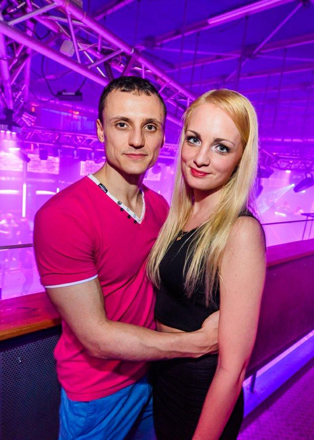 150322_Moritz_Russian Roulette La Boom_001-144.JPG