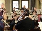 Concertino Ensemble1.jpg