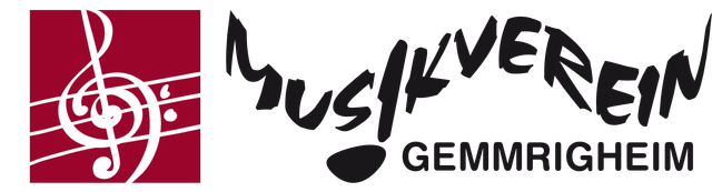 Musikverein Gemmringen