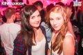Moritz_Kinki-Weekend-21-22-03-2015_-3.JPG