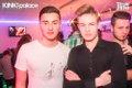 Moritz_Kinki-Weekend-21-22-03-2015_-5.JPG