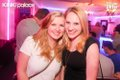 Moritz_Kinki-Weekend-21-22-03-2015_-7.JPG