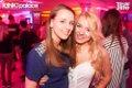 Moritz_Kinki-Weekend-21-22-03-2015_-9.JPG
