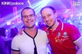 Moritz_Kinki-Weekend-21-22-03-2015_-10.JPG