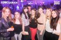 Moritz_Kinki-Weekend-21-22-03-2015_-12.JPG