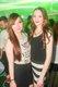 Moritz_Kinki-Weekend-21-22-03-2015_-13.JPG