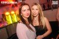 Moritz_Kinki-Weekend-21-22-03-2015_-15.JPG