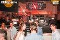 Moritz_Kinki-Weekend-21-22-03-2015_-18.JPG