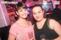 Moritz_Kinki-Weekend-21-22-03-2015_-20.JPG
