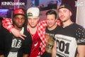 Moritz_Kinki-Weekend-21-22-03-2015_-22.JPG