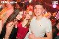 Moritz_Kinki-Weekend-21-22-03-2015_-23.JPG