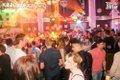 Moritz_Kinki-Weekend-21-22-03-2015_-24.JPG