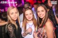 Moritz_Kinki-Weekend-21-22-03-2015_-27.JPG