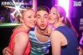 Moritz_Kinki-Weekend-21-22-03-2015_-28.JPG